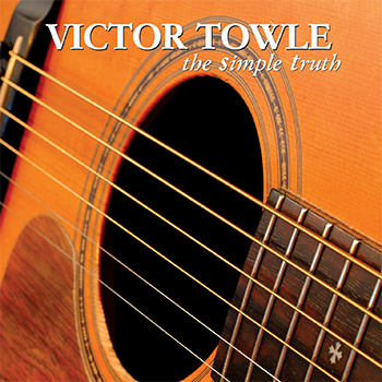 Victor Towle Simple Truth