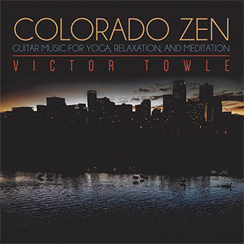 Colorado ZEN